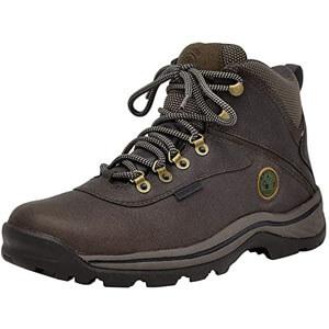 Men's White Ledge Mid Waterproof Boots
