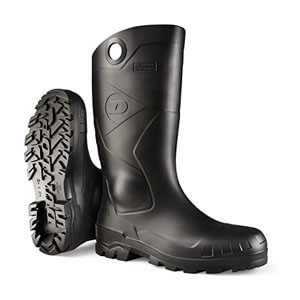 Timberland Men's Waterproof Boot