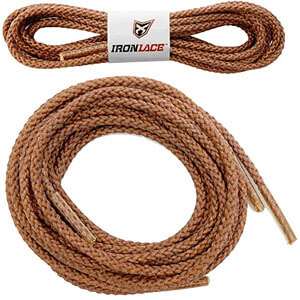Ironlace Lace (1-Pair)