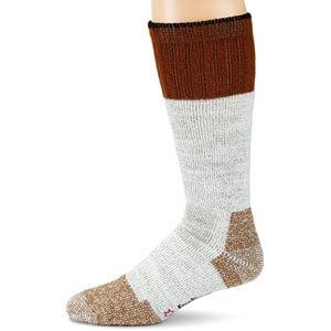 Fox River Rugged Thermal Mid-Calf Boot Work Sock