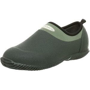 The Original Muck Boots Daily Garden Shoe