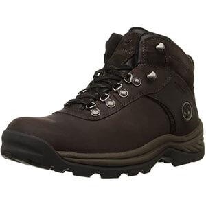 Dunlop 8677613 Chesapeak Boots