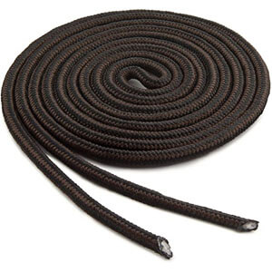 OrthoStep Heavy Duty Work Boot Laces