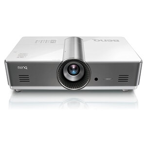 BenQ MH760 1080P Business Projector