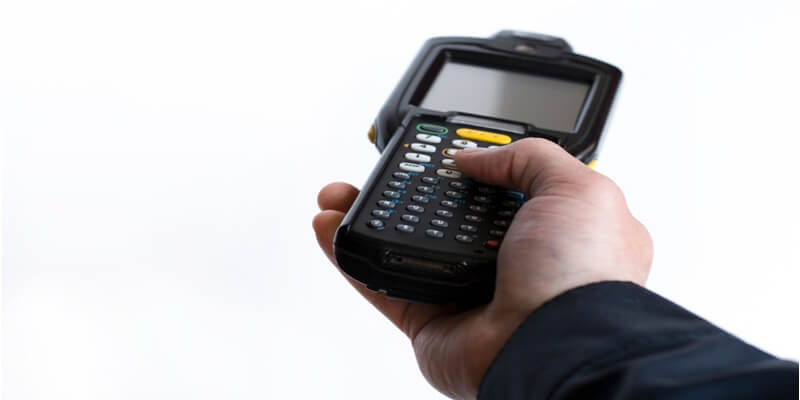 Best Label Makers for Electricians