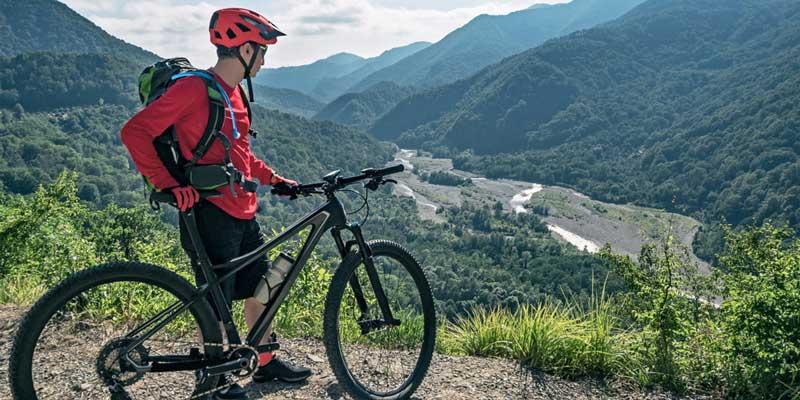 Best Mountain Bike Hydration Pack