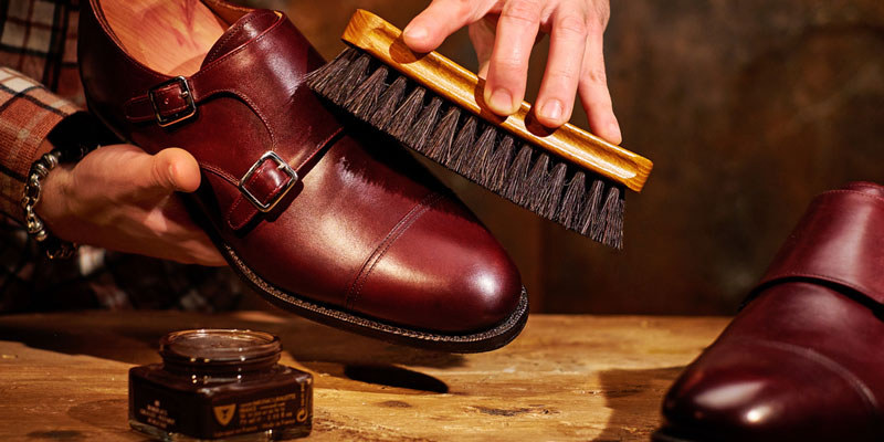 Best-shoe-care