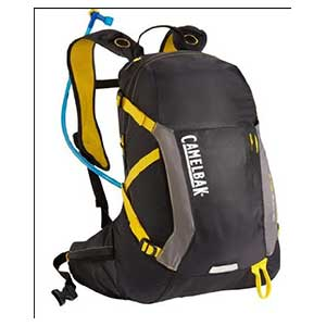 Camelbak Products Octane 22 LR Hydration Backpack