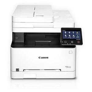 Canon Color Image CLASS MF644Cdw