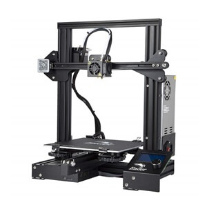 Comgrow Ender 3