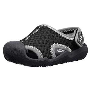 Crocs Kids' Swiftwater Sandal K