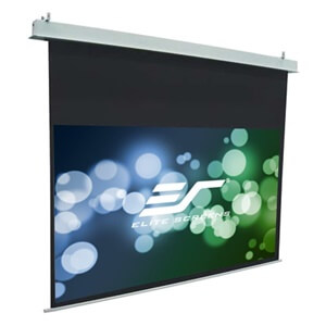 Elite Screens Evanesce Plus