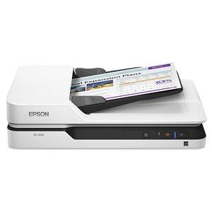 Epson DS-1630 Document Scanner