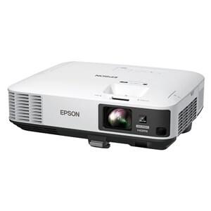 Epson PowerLite 2255U Wireless Full HD WUXGA 3LCD Projector