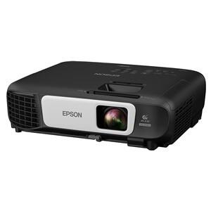 Epson Pro EX9210 1080p+ WUXGA