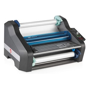 GBC Thermal Roll Laminator