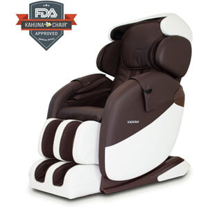 Kahuna LM7000 Massage Chair