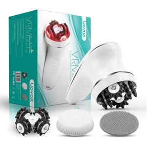 Massager VOYOR Handheld Massager