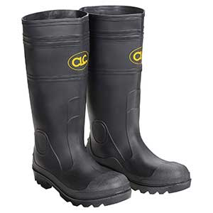 R23011 Over The Sock Black PVC Men's Rain Boot, Size 11R23011 Over The Sock Black PVC Men's Rain Boot, Size 11R23011 Over The Sock Black PVC Men's Rain Boot, Size 11R23011 Over The Sock Black PVC Men's Rain Boot, Size 11R23011 Over The Sock Black PVC Men's Rain Boot, Size 11R23011 Over The Sock Black PVC Men's Rain Boot, Size 11R23011 Over The Sock Black PVC Men's Rain Boot, Size 11R23011 Over The Sock Black PVC Men's Rain Boot, Size 11R23011 Over The Sock Black PVC Men's Rain Boot, Size 11R23011 Over The Sock Black PVC Men's Rain Boot, Size 11