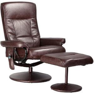 Relaxzen Leisure Recliner Chair