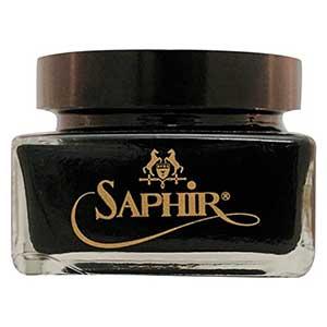 Saphir Médaille D'Or Pommadier Cream 75ml