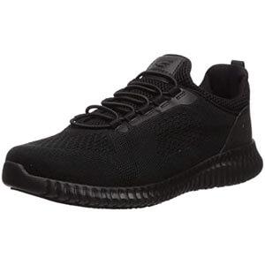 Skechers Men's Cessnock Food Service Shoe