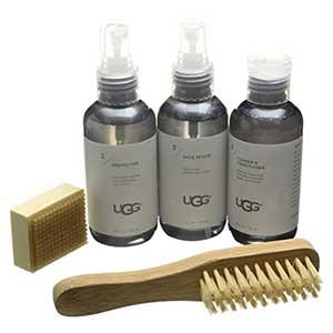 UGG Accessories UGG Shoe Care Kit