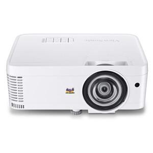 ViewSonic PS501W 3400 Lumens