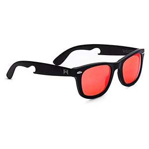 William Painter - Aviator Sunglasses