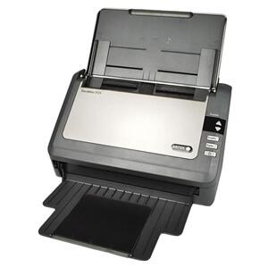 Xerox DocuMate 3125 Duplex Document Scanner