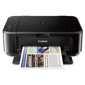 Canon Pixma MG3620 Wireless