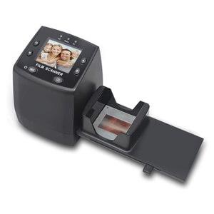 DIGITNOW! 135 Film Negative Scanner
