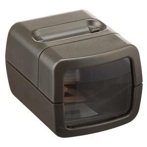 Kaiser 202011 DIASCOP Mini 2X Slide Viewer