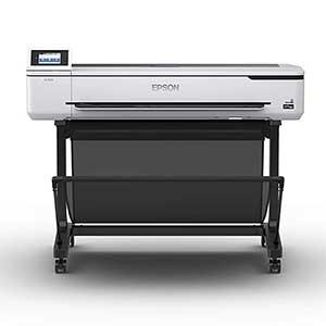 Epson SureColor T5170 36 Wireless Printer