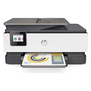 HP OfficeJet Pro 8025